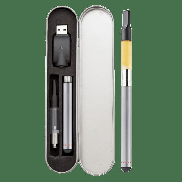 CBD – 100mg Prefilled Vape Pen Kit