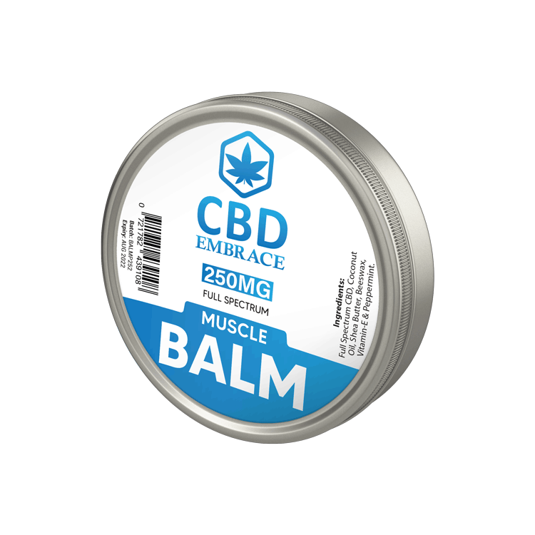 cbd-embrace-full-spectrum-muscle-balm-250mg