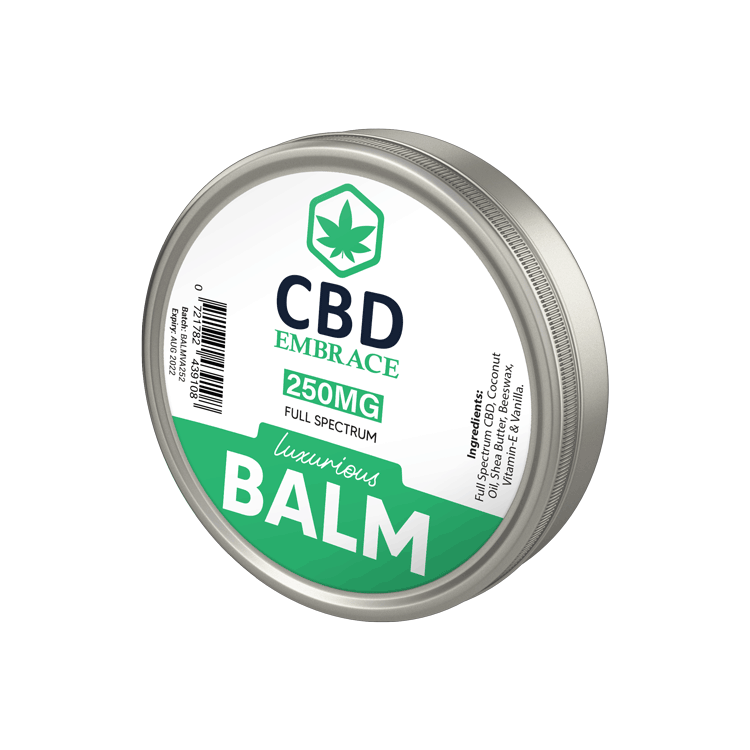 cbd-embrace-full-spectrum-vanilla-balm-250mg