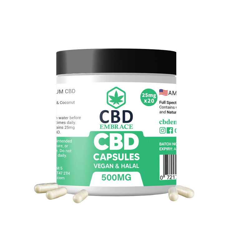 500mg-full-spectrum-cbd-capsules