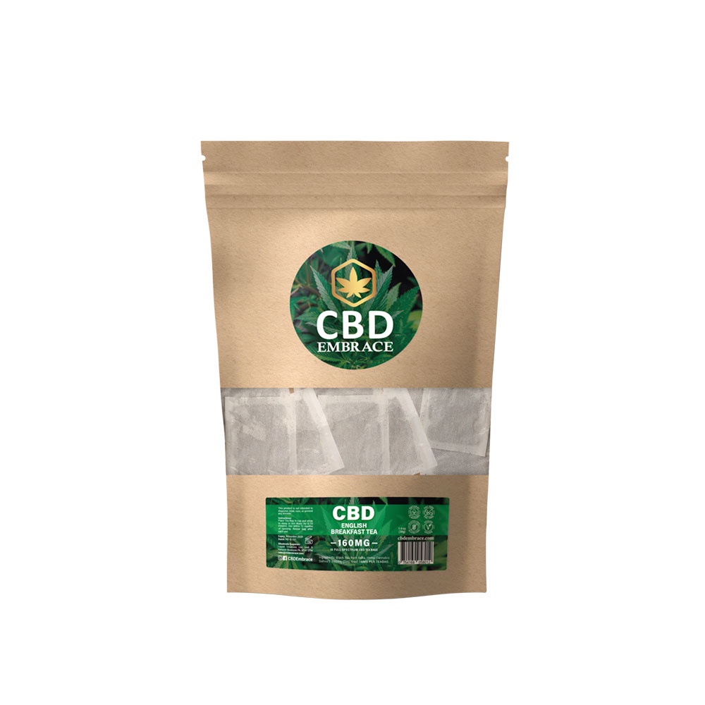 CBD-Tea-UK-Edible-cbd-white-label-cbd-uk