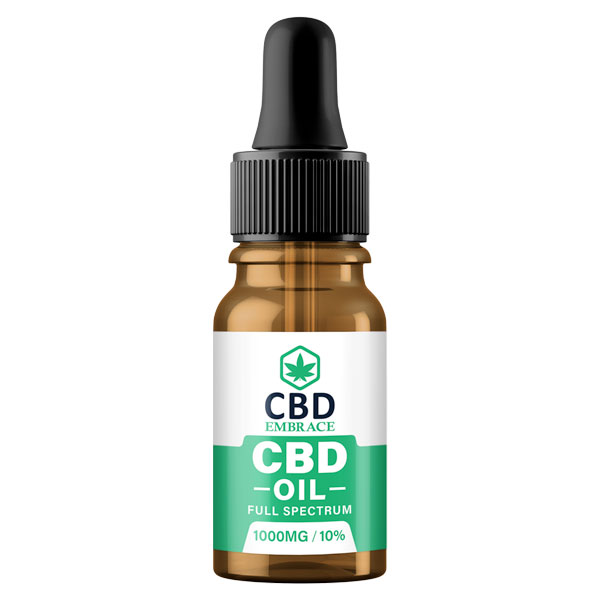 CBD-Hemp-Oil-1000-full-spectrum-uk-cbd-oil-for-anxiety