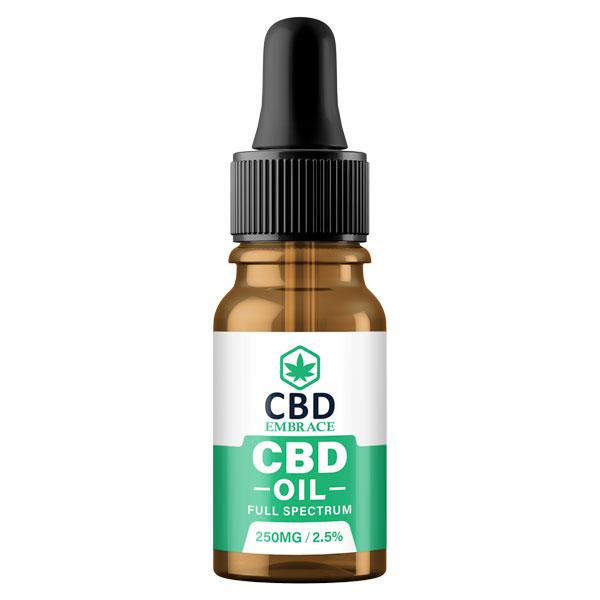 CBD-Hemp-Oil-250-full-spectrum-uk-cbd-oil-for-anxiety