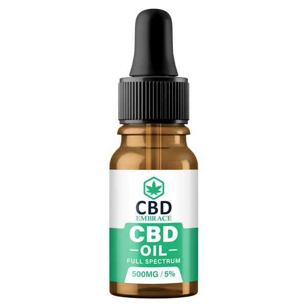 CBD-Hemp-Oil-500-full-spectrum-uk-cbd-oil-for-anxiety