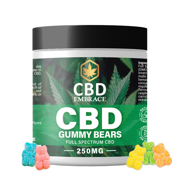 cbd-vegan-gummy-bears-uk-full-spectrum-cbd-edibles