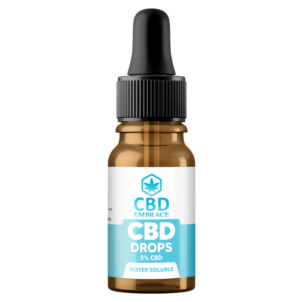 water-solube-cbd-drops-5%