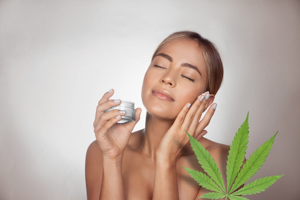 Everything You Should Know About CBD oil Creams For Pain